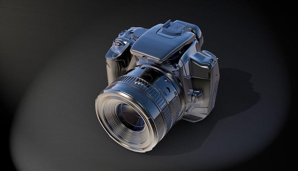 Yuk Simak Cara Fotografi Pemula Kamera Mirrorless untuk Menghasilkan Gambar Berkualitas