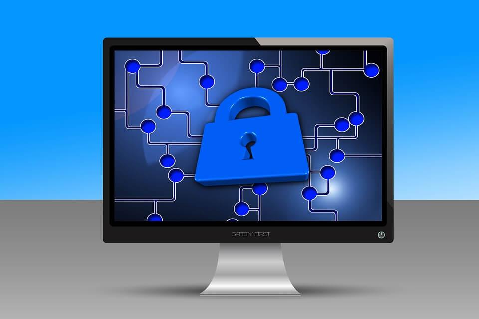 Cara Melihat Password Wifi di Komputer dengan Beberapa Metode
