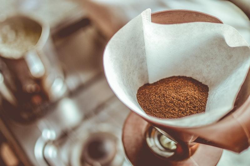 Manfaat Kopi Tanpa Gula Untuk Kesehatan Dan Kecantikan