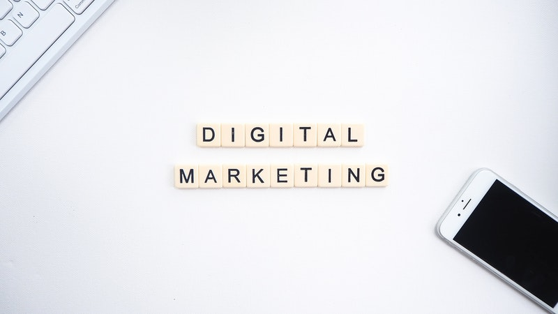 Cara Promosi Bisnis Online yang lebih Mudah dan Efisien