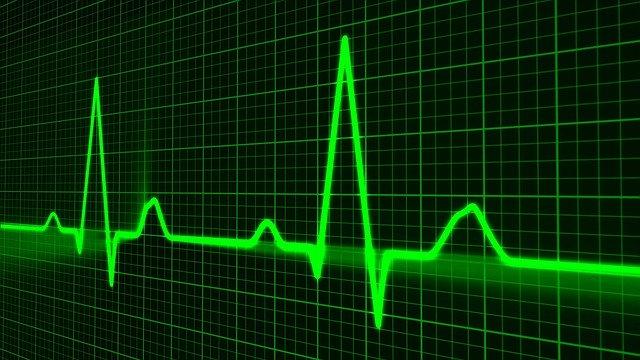 Mengetahui Tentang Pemasangan Ring Jantung