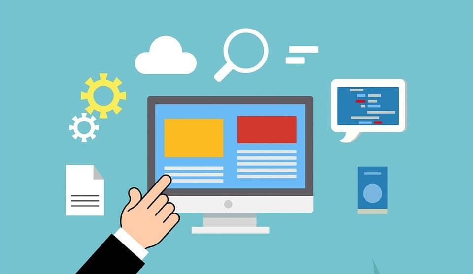 Memahami Apa Itu Content Marketing dan Strategi Bisnisnya