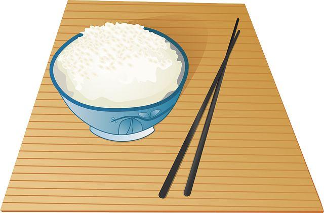 Masih Menjadi Perdebatan, Bolehkah Ibu Menyusui Makan Ketan Putih?
