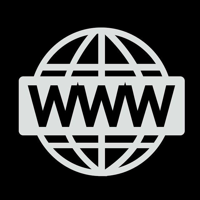 Cara Paling Mudah Untuk Pindah Hosting Dengan Domain Sama