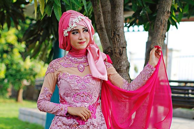 Ulama Yang Tidak Mewajibkan Jilbab