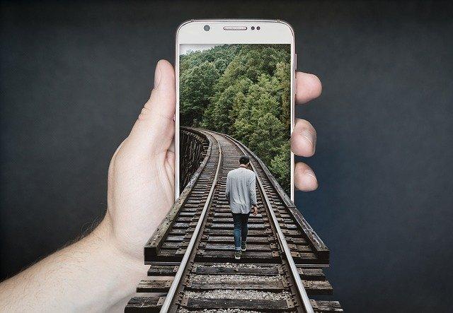Cara Aktifkan WhatsApp Dark Mode Android Beserta Fungsinya