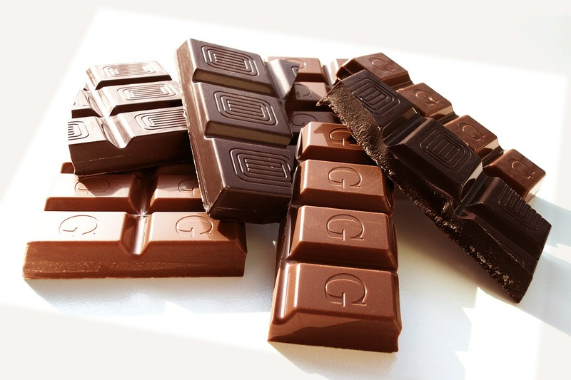 Cara Membuat Campuran Warna Coklat