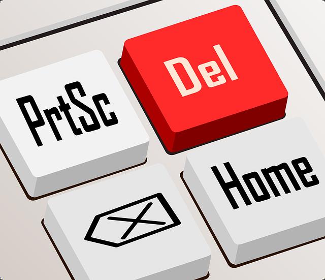 3 Cara Menghapus Akun Gmail di HP yang Bisa Anda Coba