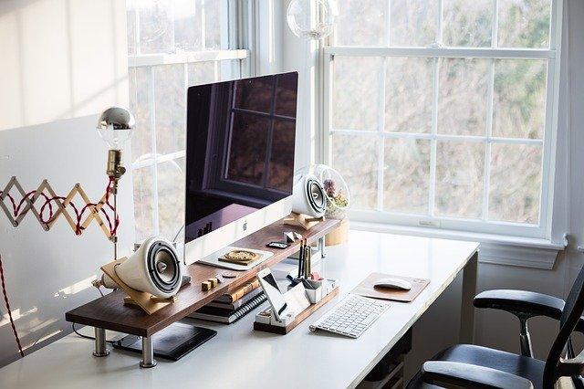 Pemula Wajib Tahu, Yuk Intip 6 Cara Belajar Komputer Dengan Cepat