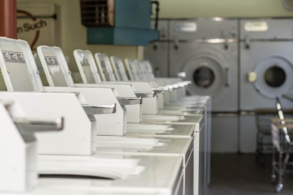 Ide Membuat Nota Laundry untuk Mempermudah Pencatatan