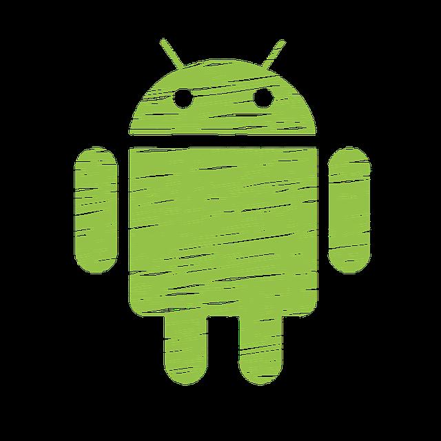 Aplikasi Edit Video di Android Tanpa Ribet