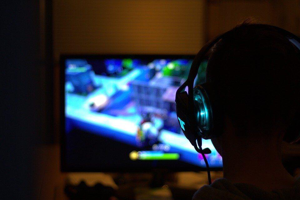 Daftar Game Online PC Terbaik dan Terseru Untuk Mabar
