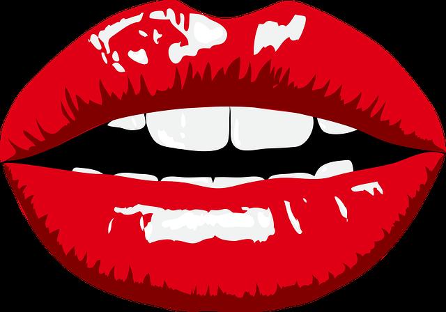 Cara Menyembuhkan Sariawan di Pinggir Bibir Secara Alami