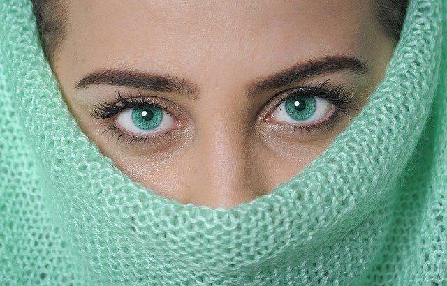 Obat Tetes Mata Yang Manjur