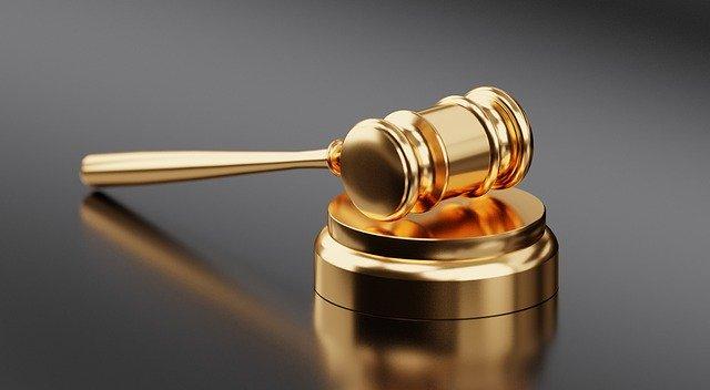 Perhitungan Biaya Pengacara untuk Menyelesaikan Kasus
