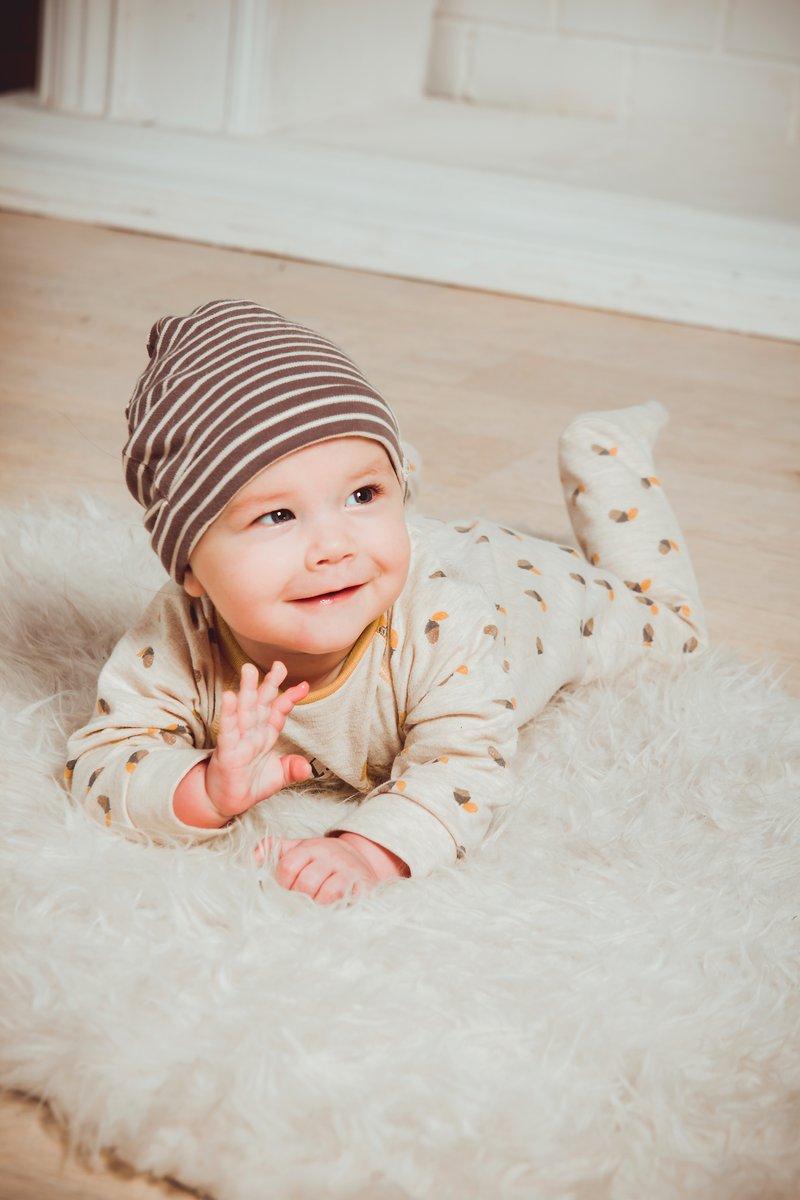 5 Cara Agar Anak Cepat Bicara Lancar